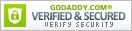 godaddy-verified