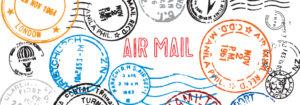 Lettershop Services - Let Us FIx Your Outbound Mail